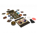 STAR WARS X-WING: FANTASMA II