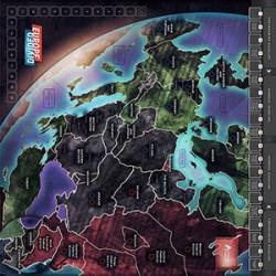Puzzle 500 pcs. Puppy Love